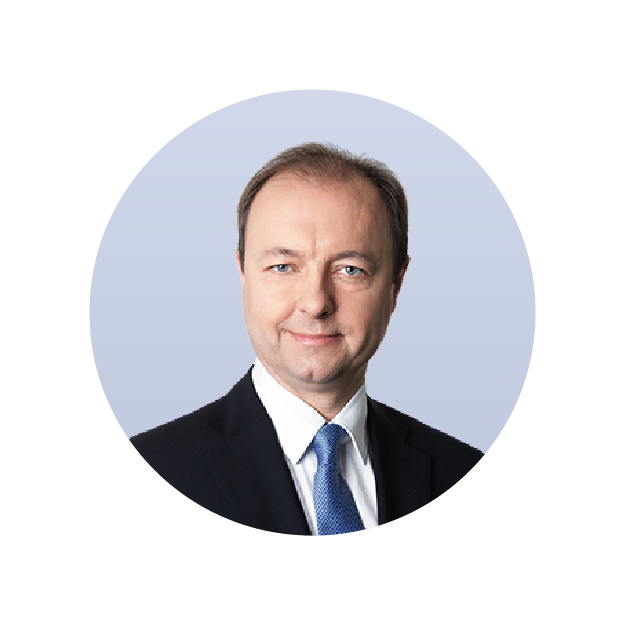 r.pr. prof.Adam Opalski