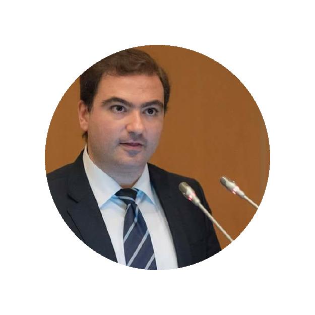 dr Thomas Papadopoulos
