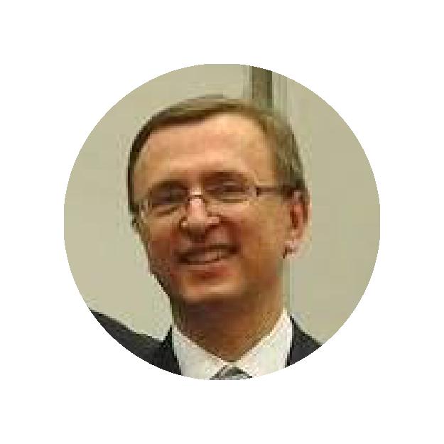 r.pr. drhab. Marcin Spyra