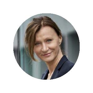 dr hab. Iwona Karasek-Wojciechowicz