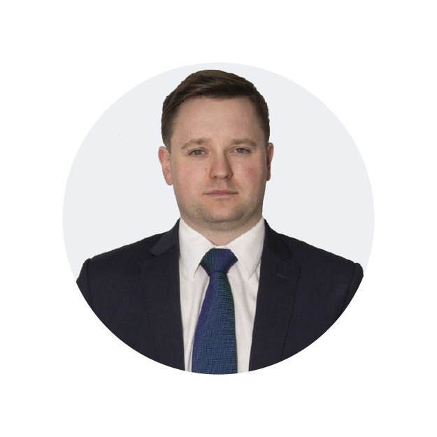 dr hab. Kamil Liberadzki, prof.SGH