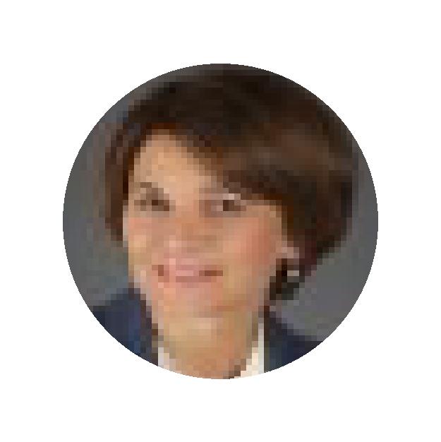 Mariola Prucnal-Ziółkowska