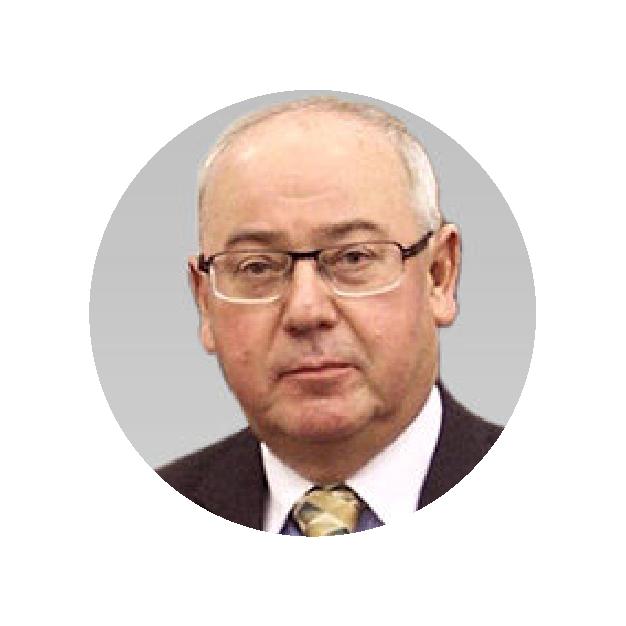 adw. prof.Andrzej Szumański
